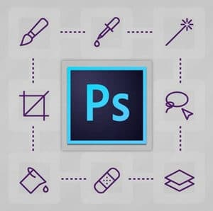 Photoshop for Beginners Lifetime Deal